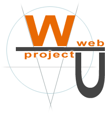 Web-Project